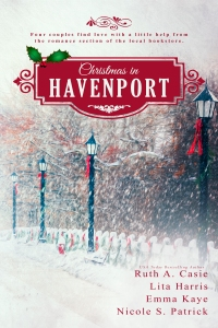 christmas-in-havenport-customdesign-jayaheer2016-ebook-cover