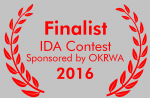 ida-2016-finalist-button