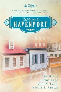 welcome-to-havenport-customdesign-jayaheer2016-ebook-complete