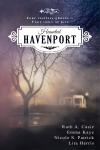 haunted-havenport-customdesign-jayaheer2016-finalimage-medium