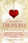 Timeless Treasures Cover