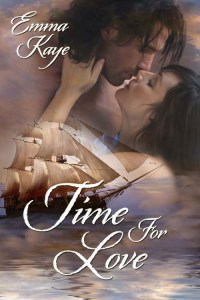 TimeForLove_Large