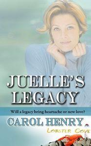 JuellesLegacy
