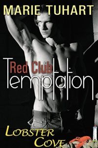 RedClubTemptation