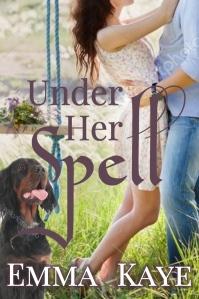 Under Her Spell v2a