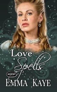 Love-Spells-Generic