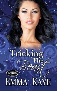 Tricking-the-Beast-Generic