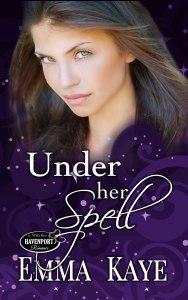 Under-Her-Spell-Generic