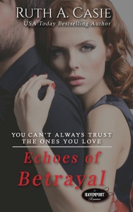 Echoes-of-Betrayal-Kindle