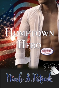 Hometown-Hero-Kindle