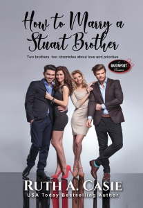 How-to-Marry-a-Stuart-Brother-Kindle