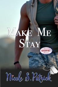 Make-Me-Stay-Kindle
