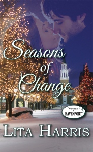 Seasons-of-Change-Kindle