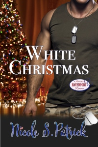 White-Christmas-Kindle