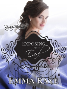 Exposing the Earl