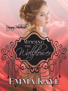 Wooing-the-Wallflower-Kindle
